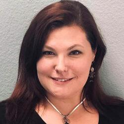 Chiropractor Richmond VA Haley Logan
